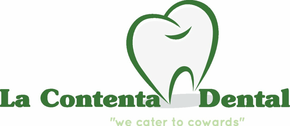 La Contenta Dental | Valley Springs, CA | Also serving Rancho Calaveras and San Andreas